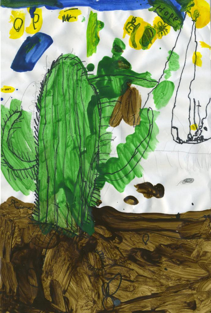 saguaro-leop_7-16