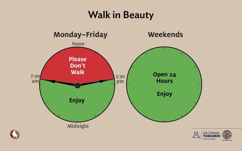 walk-in-beauty